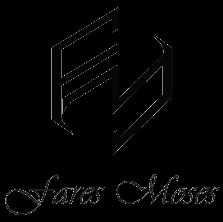 faresmoses logo png new
